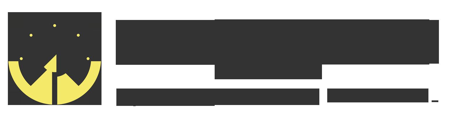 JL Design Build